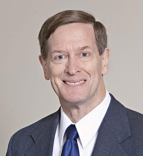Hughes White Colbo Wilcox Tervooren LLC. :: Steve Tervooren