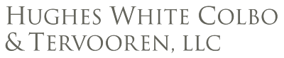 Hughes White Law Firm