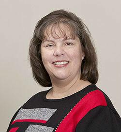 Hughes White Colbo Wilcox Tervooren LLC. :: Pam White