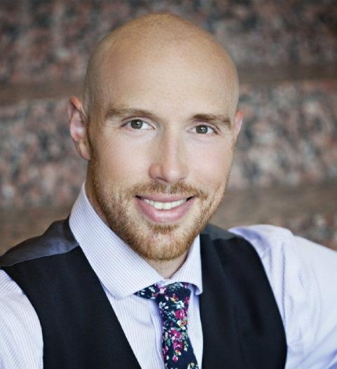 Hughes White Law Firm :: Brett M. Watts