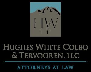 Hughes White Colbo Tervooren LLC.