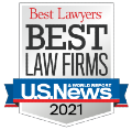 Hughes White Colbo Tervooren LLC. :: Best Law Firms US News 2021